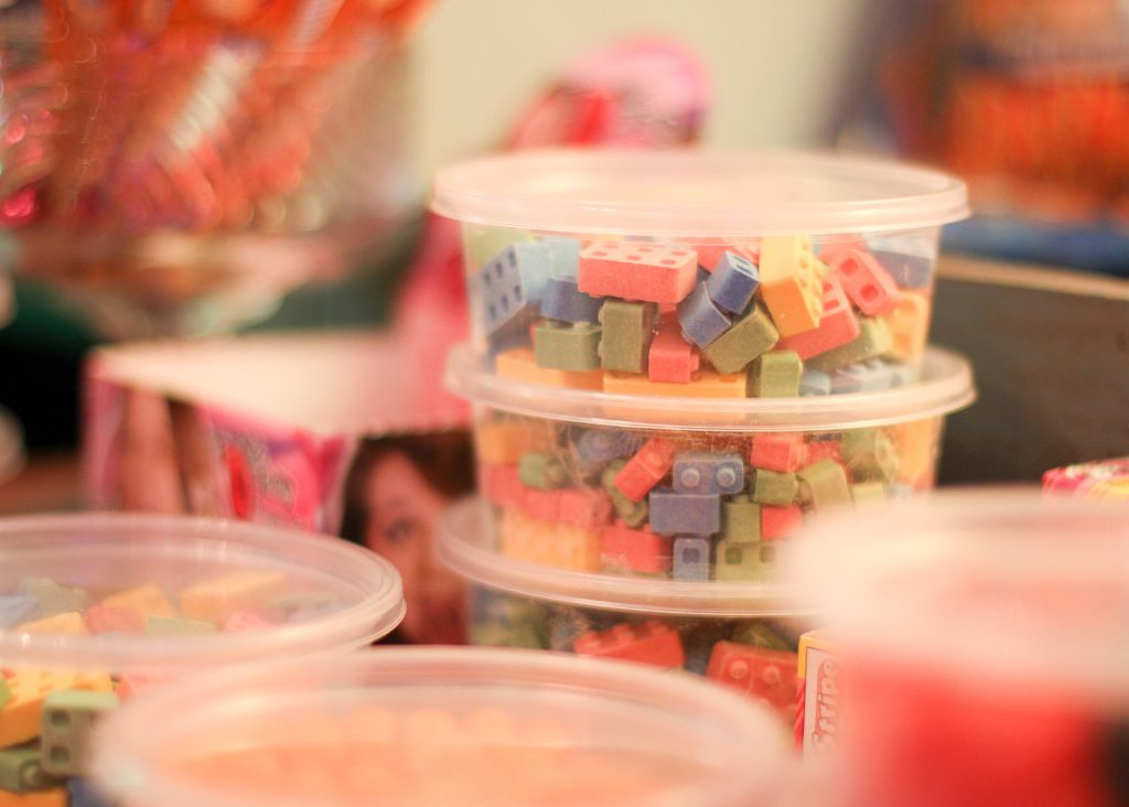 candy, shop, anoka, area, small business, coon rapids, around, near, by, minneapolis, twin cities, maple grove, champlin, sweet river, new stuff, gifts, ideas, pez, super hero, abdallah, lego, reeds, fall, blaine, osseo, dayton, ramsey, small