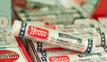 Anoka, Minnesota, Candy, Shop, Store, Twin Cities, NECCO, Wafers, Facts, Trivia, Retro, Nostalgic, Minneapolis, Champlin, Blaine, Coon Rapids, Ramsey, Near, By, Area, Around