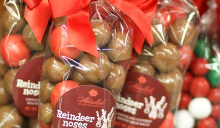 Christmas, Gifts, Local, Shop, Small, Business, Candy, Sweet River, Twin Cities, Anoka, Coon Rapids, Champlin, Minneapolis, Small Town, Shopping, Saint Paul, Family, Ideas, Maple Grove, Ramsey, Blaine, Dayton, Brooklyn Park, Area, Near, By, Around