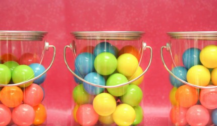 National Candy Month, June, Sweet River, Candy Buffet, Anoka, Champlin, Maple Grove, Twin Cities, Area, Things-to-Do, Candy Shop