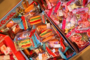 Christmas, Gift, Ideas, Stocking, Stuffer, Candy, Retro, Nostalgic, Small, Shop, Local, Candy Shop, Store, Anoka, Twin Cities, Blaine, Maple Grove, Brooklyn Park, Center, Champlin, Maple Grove, Ramsey, Coon Rapids, Area, Near, By