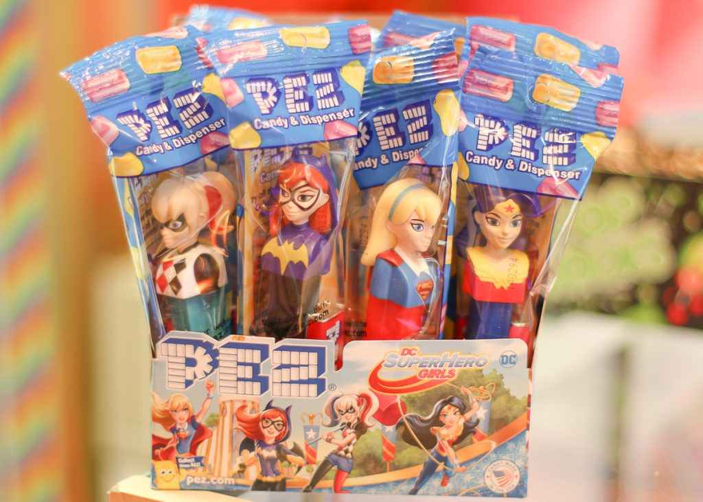 candy, shop, anoka, area, small business, coon rapids, around, near, by, minneapolis, twin cities, maple grove, champlin, sweet river, new stuff, gifts, ideas, pez, super hero, abdallah, lego, reeds, fall, blaine, osseo, dayton, ramsey, small, candy buffet