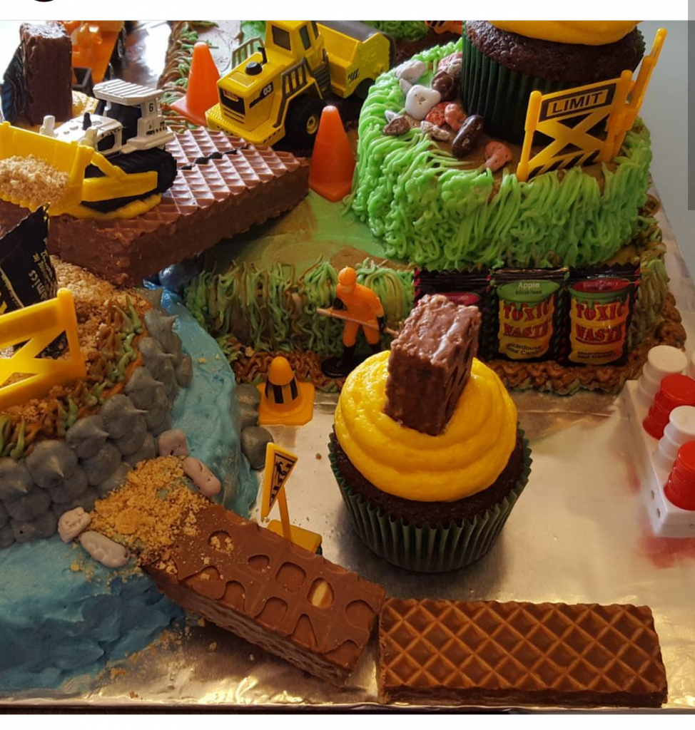 Candy, Cake, Baker, Candy Shop, Flowers, Anoka, Sweet River, Coon Rapids, Local, Small Business, Shop, Small, Champlin, Blaine, Coon Rapids, Blaine, Minneapolis, Saint Paul, Twin Cities, Area, Near, By, Around, Birthday, Celebration, Gifts, Minnesota, Twin Cities, MN