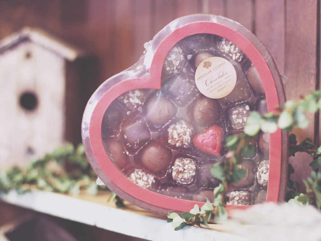 Valentine's Day, Chocolate, Candy, Delivery, Flowers, Gifts, Ideas, Last Minute, Anoka, Sweet River, Coon Rapids, Champlin, Area, Near, By, Around, Twin Cities, Abdallah, Minnesota, Made, Osseo, Ramsey, Blaine, Champlin, Maple Grove, Blaine, Brooklyn Park, Brooklyn Center, Box of Chocolates
