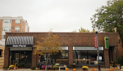 candy, shop, store, twin cities, area, near, by, anoka, coon rapids, blaine, brooklyn park, champlin, sweet river, gift, retro, vintage, treats, shop small