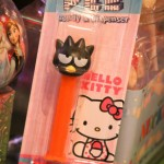 Badtz Maru Pez Dispenser