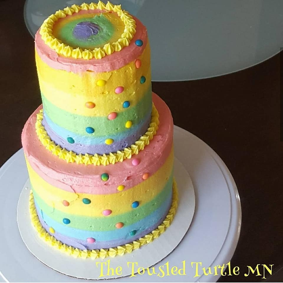Candy, Cake, Baker, Candy Shop, Flowers, Anoka, Sweet River, Coon Rapids, Local, Small Business, Shop, Small, Champlin, Blaine, Coon Rapids, Blaine, Minneapolis, Saint Paul, Twin Cities, Area, Near, By, Around, Birthday, Celebration, Gifts, Minnesota, Twin Cities, MN, Candy Dots