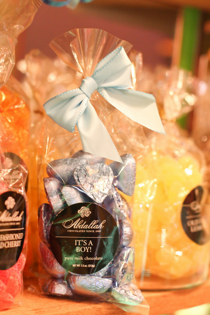 Candy, Store, Minnesota, Twin Cities, Chocolate, Delivery, Basket, Gift, Treats, Abdallah, Sweet River, Company, Anoka, Champlin, Hennepin, Coon Rapids, Ramsey, Maple Grove, Blaine, Brooklyn, Park, Center, Maple Grove, NW Suburbs