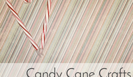 candy, cane, crafts, diy, gift, ideas, christmas, presents, holiday, sweet, river, candy, company, shop, local, small, business. anoka, candy, blaine, maple grove, area, near, by, ideas