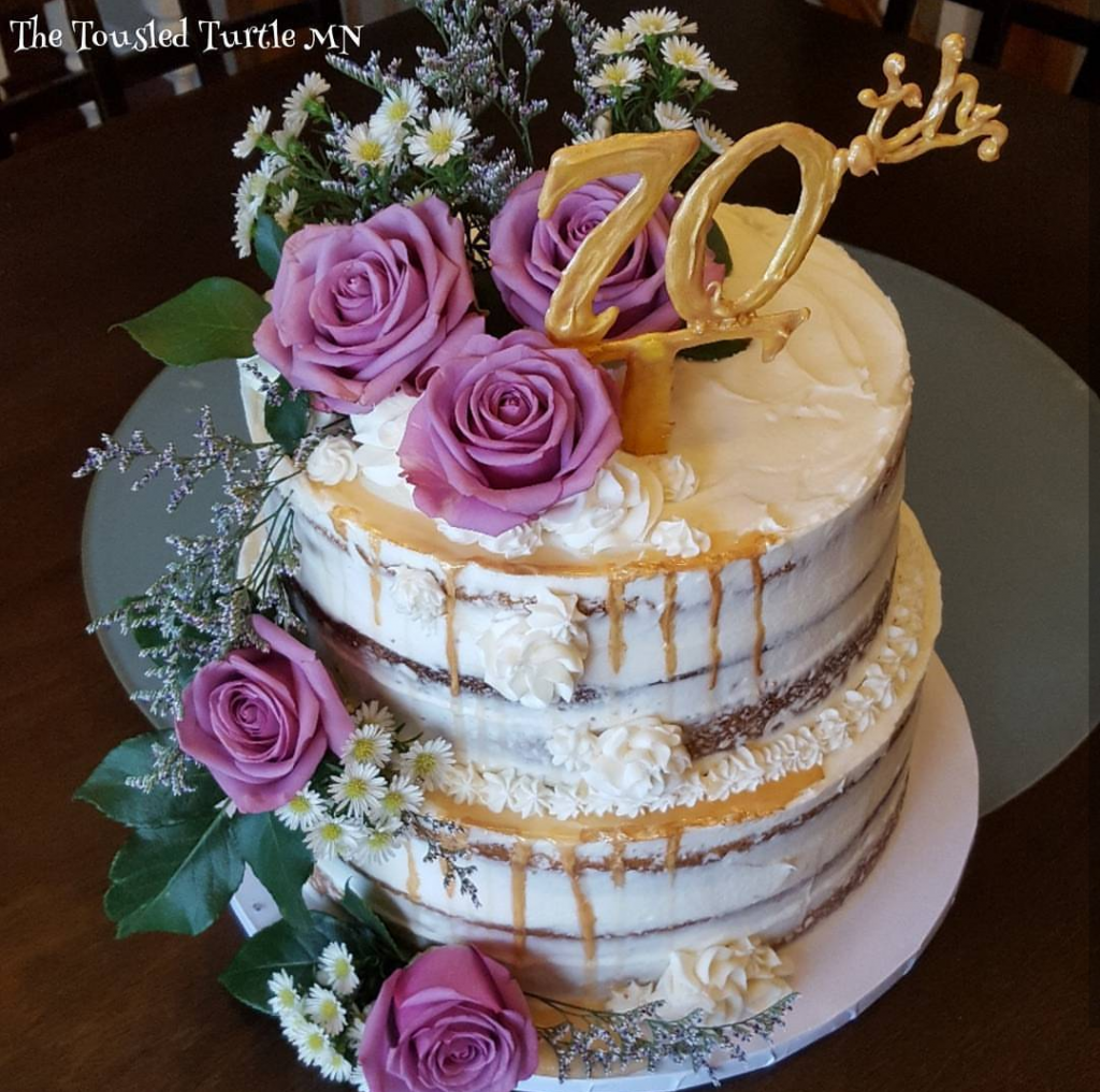 Main Floral, Candy, Cake, Baker, Candy Shop, Flowers, Anoka, Sweet River, Coon Rapids, Local, Small Business, Shop, Small, Champlin, Blaine, Coon Rapids, Blaine, Minneapolis, Saint Paul, Twin Cities, Area, Near, By, Around, Birthday, Celebration, Gifts, Minnesota, Twin Cities, MN